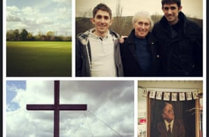 15 Build Instagram Collages with Pic Stitch