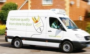 Online shopping: which supermarket really delivers?