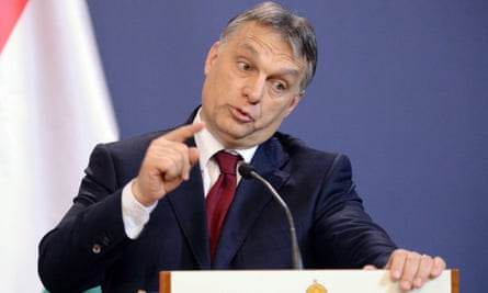 Hungarian prime minister Viktor Orbán has called for a debate on reintroducing the death penalty, but risks sanctions from the EU.