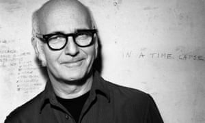 Expanding his range … Ludavico Einaudi.