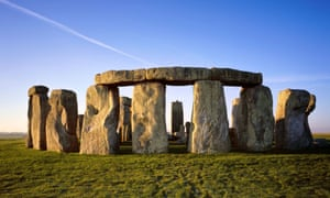 A new Stonehenge exhibition, Wish You Were Here, reveals the site's history as a tourist attraction since Victorian times.