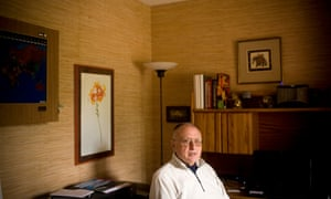 dr jay chapman lethal injection execution