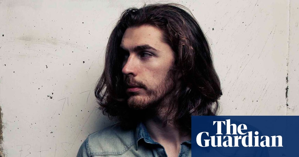 Hozier Ive Had A Few Delightful Letters From Pastors Who Have