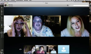 unfriended full movie hd online