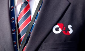G4S says its contract for Rainsbrook will be extended for five months until May 2016 to support the transition to new management