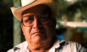 Miguel Antonio Lopez Alvarez