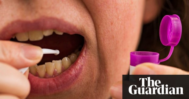 The rise of diy dentistry britons doing their own fillings to the rise of diy dentistry britons doing their own fillings to avoid nhs bill society the guardian solutioingenieria Images