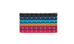 Filofax notebooks