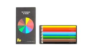 School of life pencils