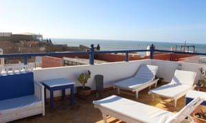 Dar Afram Essaouira