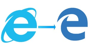 microsoft edge internet explorer is dead but can you actually