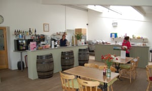 Apple Orchard Camping, Westbury-on-Severn, Gloucestershire