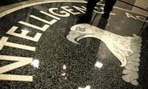 CIA torture claims