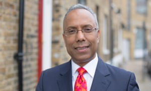 Lutfur Rahman, the former Tower Hamlets mayor, is understood to be considering whether to pursue a judicial review of the decision to remove him from office.