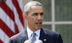 barack obama white house iran