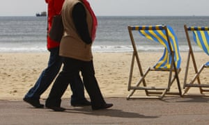 New freedoms coming into force allow anyone aged 55 or over to cash in their entire pension pot.
