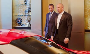 fast and furious 7 free download movies counter