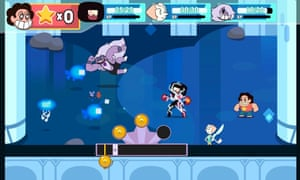 Attack the Light for Android.
