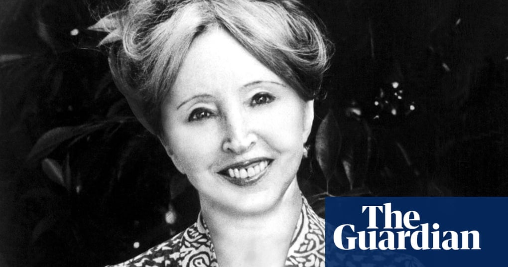 Before Lena Dunham, there was Anaïs Nin – now patron saint of social media  | Culture | The Guardian