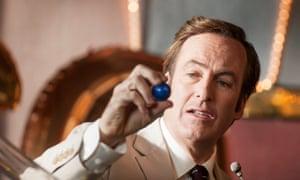 Better Call Saul recap: season one, episode 10 – Marco   Television