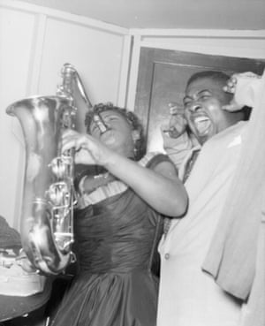 Billie Holiday, 1970