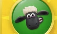Shaun in the City - Sheep Spotter