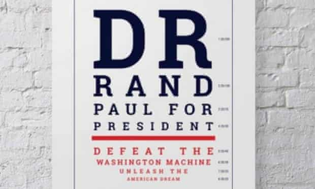 rand paul eye chart