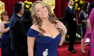 All I Want For Christmas Movie.All I Want For Christmas Mariah Carey To Make Festive Film