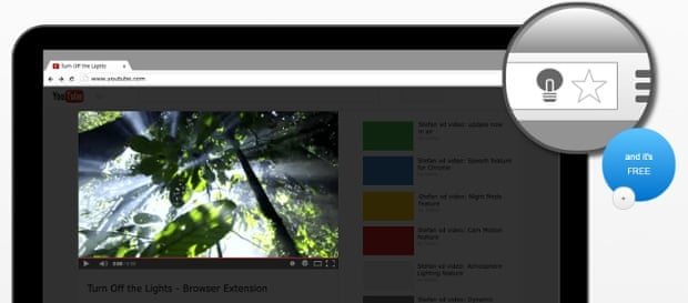 21 nifty plug-ins to accessorise your browser | Technology