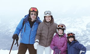 Force Majeure film 2014