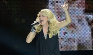 Jesus, take the whiskey: is today's country music still