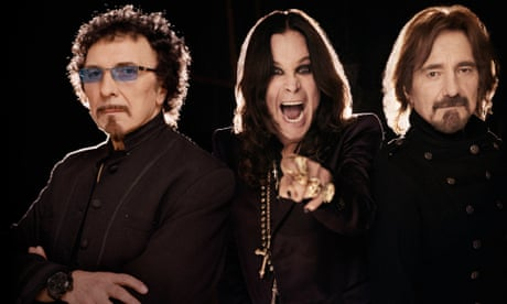 Black sabbath drummer bill ward demands apology from ozzy osbourne black sabbath pull out of farewell show in japan m4hsunfo