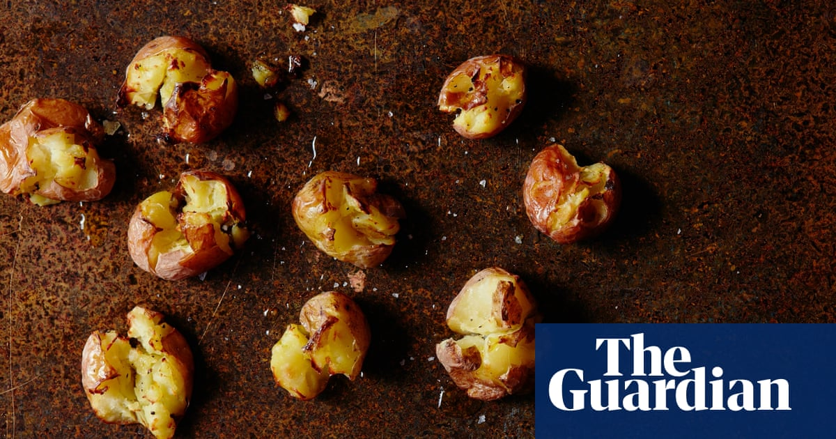 f9b91a42a47ab Our 10 best new potato recipes