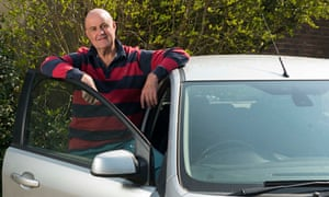 Tax disc loophole leaves angry drivers facing massive fines