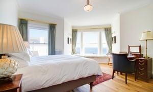 302 room.