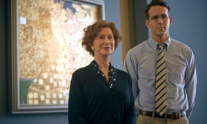 Image result for woman in gold