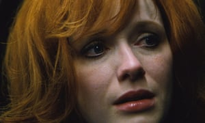 'Lost River' film - 2014