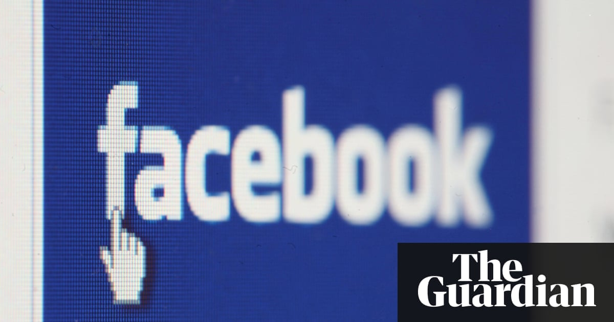 How can i delete my facebook account technology the guardian ccuart Image collections