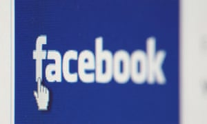 How can I delete my Facebook account? | Technology | The