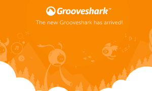 Grooveshark has closed after a lengthy copyright battle with labels.