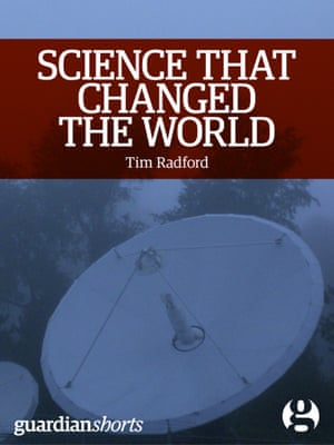 Science that Changed the World