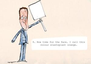 htd a political cartoon 10