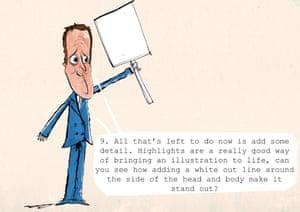 htd a political cartoon 11