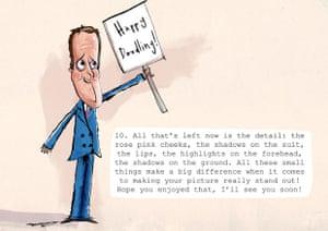 htd a political cartoon 12