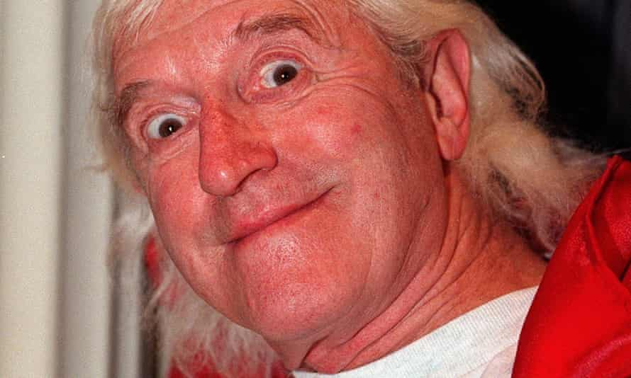 Dame Janet Smith's report into Jimmy Savile and Stuart Hall has been delayed at police request