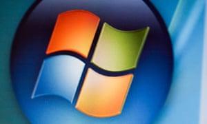 How do I get permission to copy files between Windows PCs