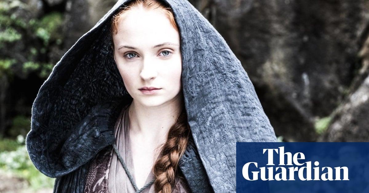 Game of Thrones recap: season five, episode four – Sons of