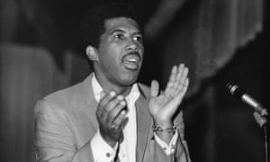 Ben E King's Stand By Me: a song as enduring as the love