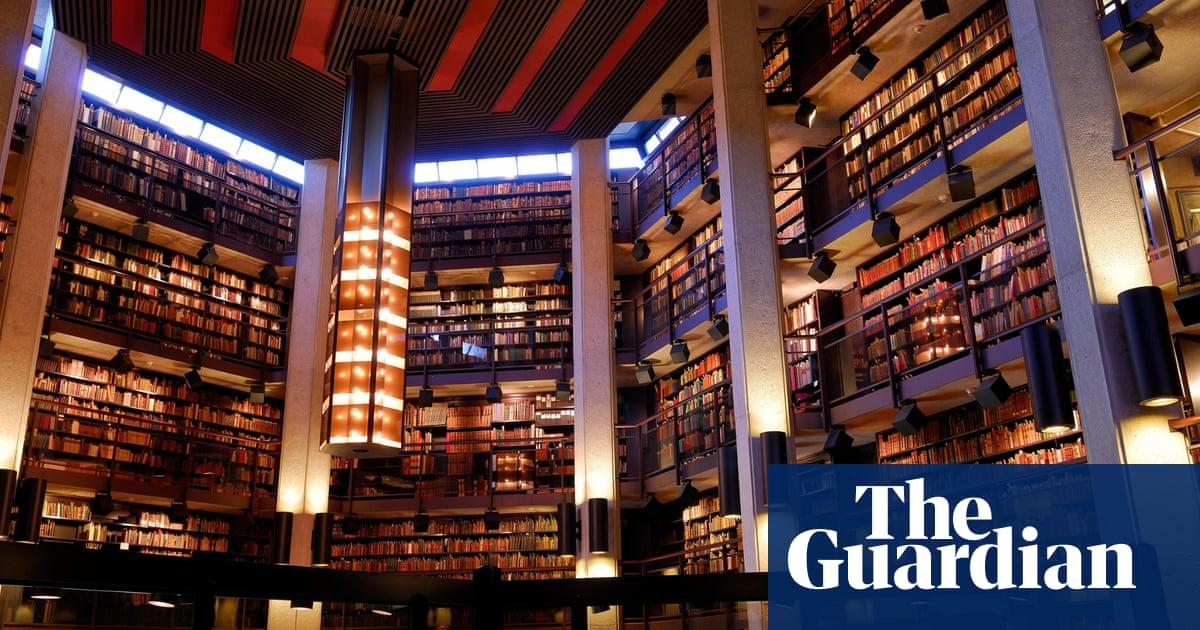 Online dating bibliotek