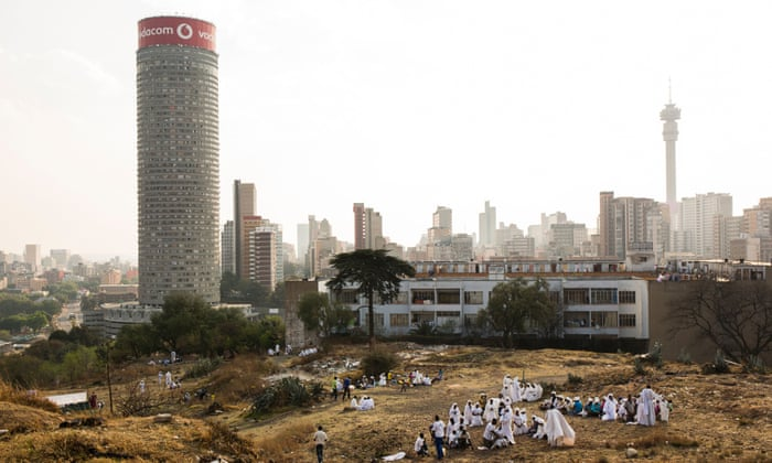 Johannesburgs ponte city the tallest and grandest urban slum in johannesburgs ponte city the tallest and grandest urban slum in the world a history of cities in 50 buildings day 33 cities the guardian thecheapjerseys Images